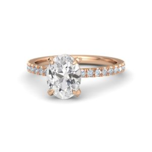 oval-white-sapphire-rose-gold-ring