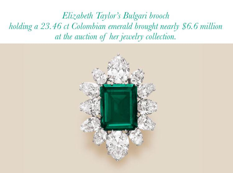 most expensive emerald