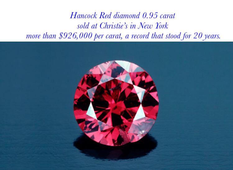 most expensive diamond