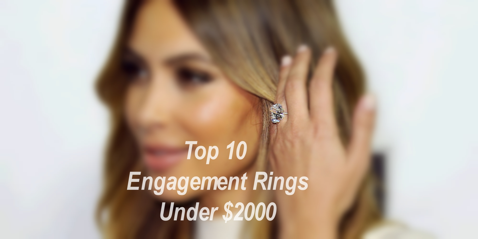 Top 10 Engagement Rings Under $2000 _Sumuduni Gems