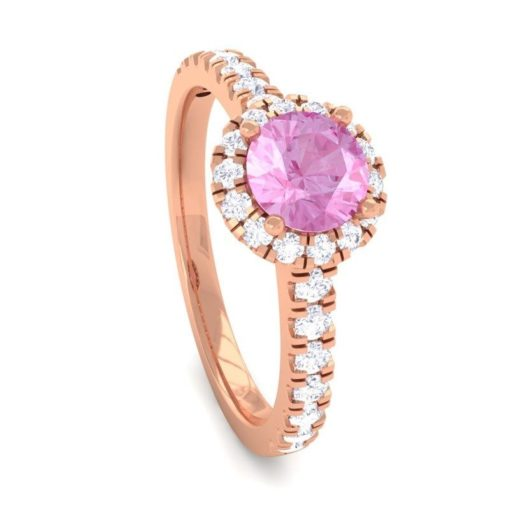 pink sapphire engagement ring_sumuduni gems