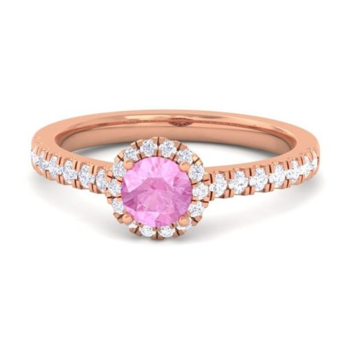 pink engagement ring_sumuduni gems