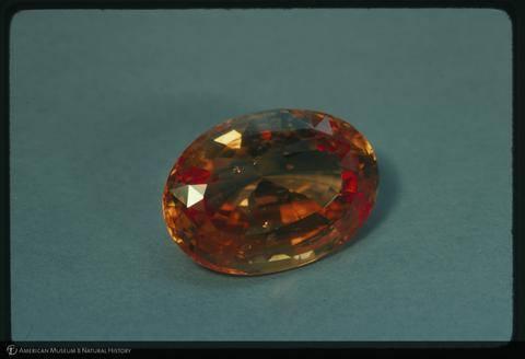 Padparadscha sapphires price