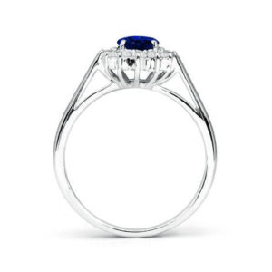 sumuduni gems sapphire engagement rings and
