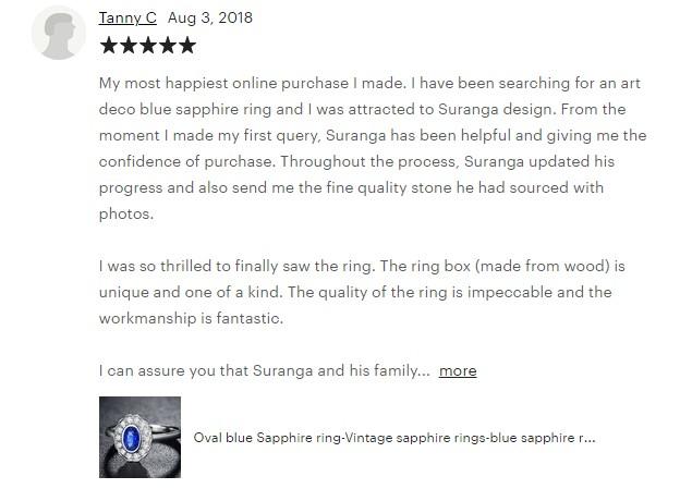 sumuduni gems reviews
