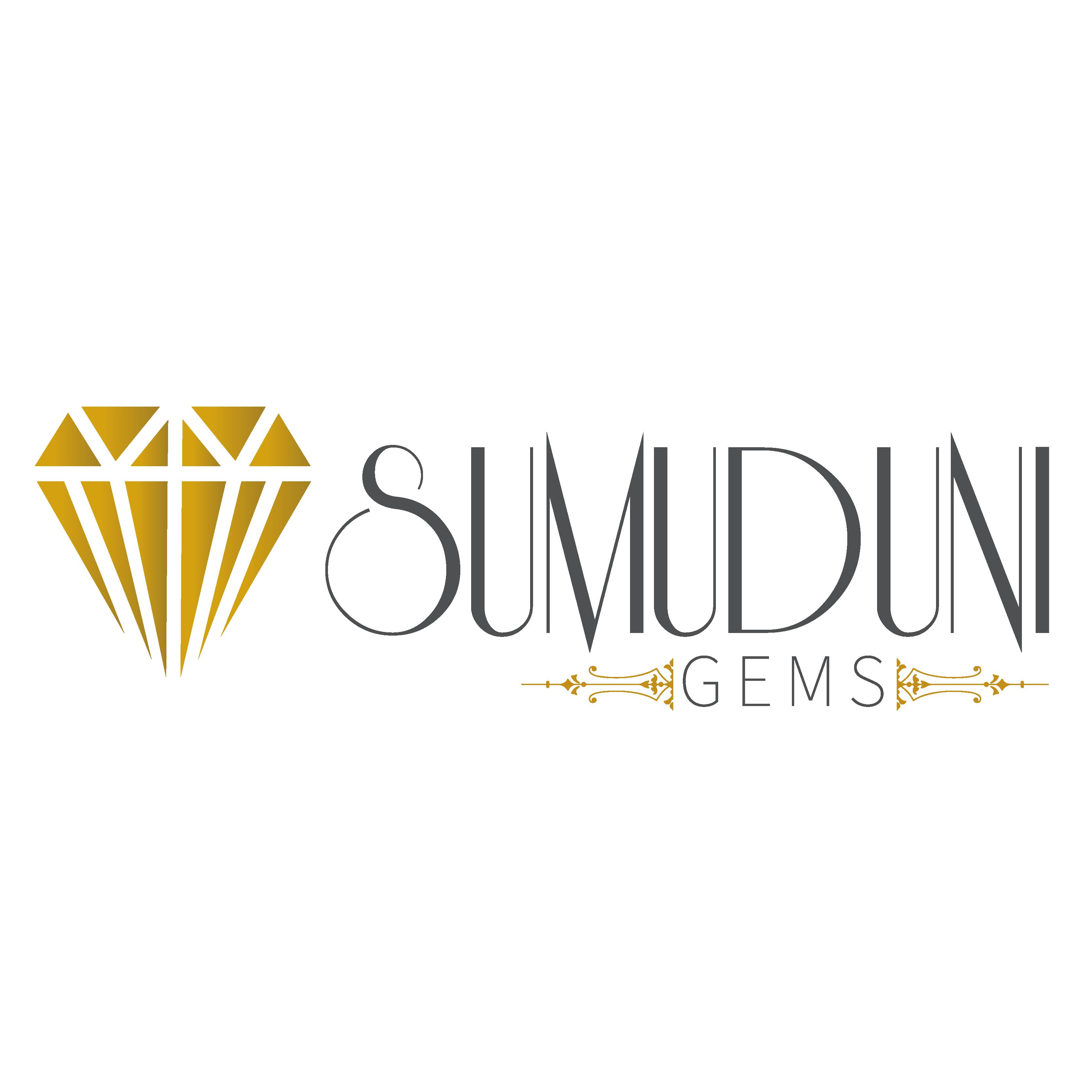 Ceylon Sapphire Engagement Rings